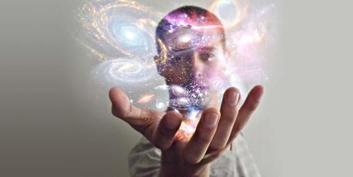 божественное сознание