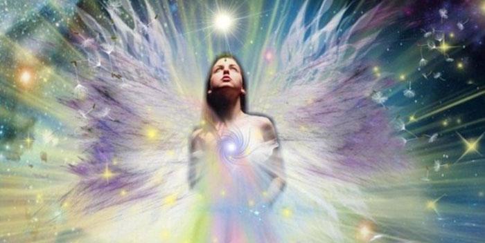 Семь ключей к пробуждению души