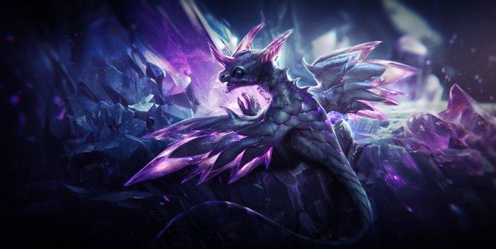 Драконы: существовали ли они на самом деле