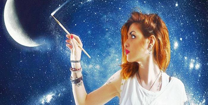 Текущая против, или Как я стала астропсихологом