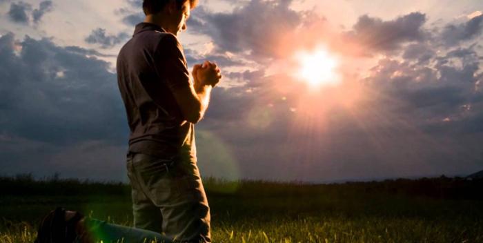 обратитесь к духовным наставникам
