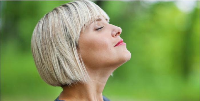 Счастье внутри: 10 способов создания жизни в радости