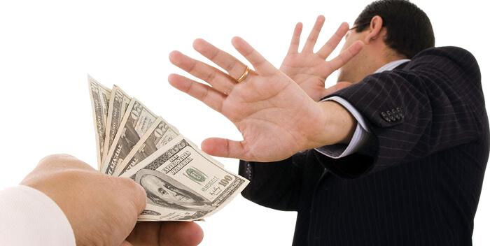 5 денежных блоков: как открыть путь к изобилию