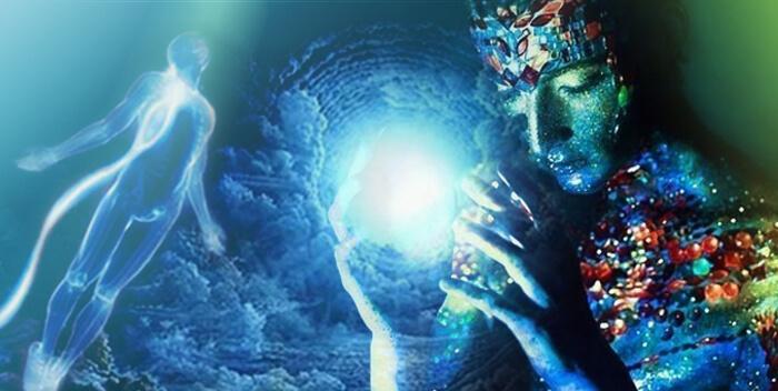 реинкарнация и религии