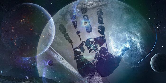 Мы граждане Космоса. Эдгар Кейси о Планетарной реинкарнации Edgar-Kejsi-o-reinkarnacii-02