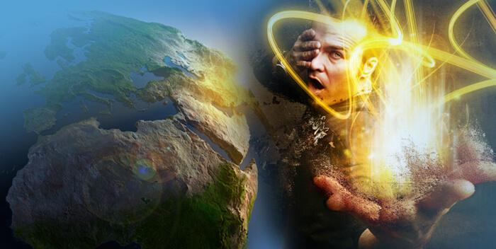 Мы граждане Космоса. Эдгар Кейси о Планетарной реинкарнации Edgar-Kejsi-o-reinkarnacii-05