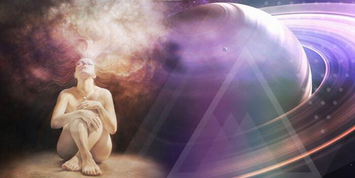 Мы граждане Космоса. Эдгар Кейси о Планетарной реинкарнации Edgar-Kejsi-o-reinkarnacii-08