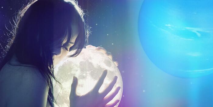 Мы граждане Космоса. Эдгар Кейси о Планетарной реинкарнации Edgar-Kejsi-o-reinkarnacii-09