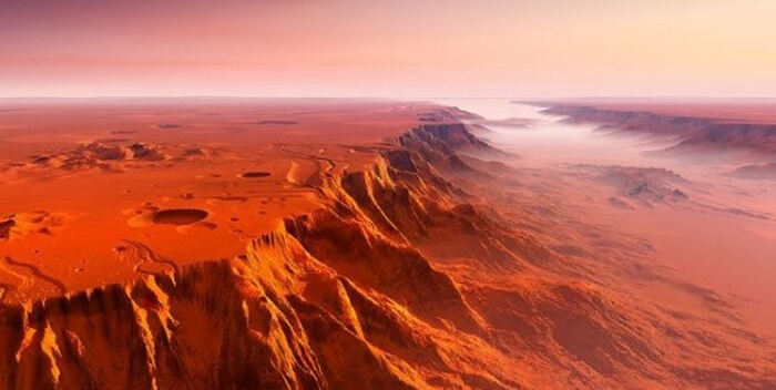 Мы граждане Космоса. Эдгар Кейси о Планетарной реинкарнации Edgar-Kejsi-o-reinkarnacii-10