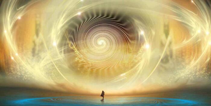 Мы граждане Космоса. Эдгар Кейси о Планетарной реинкарнации Edgar-Kejsi-o-reinkarnacii-12