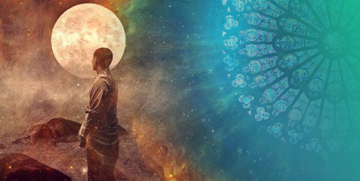 Мы граждане Космоса. Эдгар Кейси о Планетарной реинкарнации Edgar-Kejsi-o-reinkarnacii-13