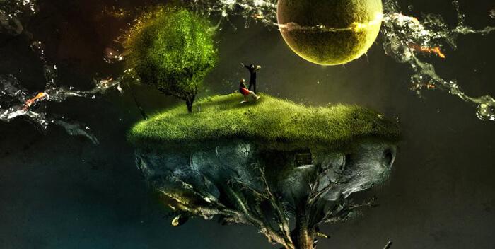 Мы граждане Космоса. Эдгар Кейси о Планетарной реинкарнации Edgar-Kejsi-o-reinkarnacii-15