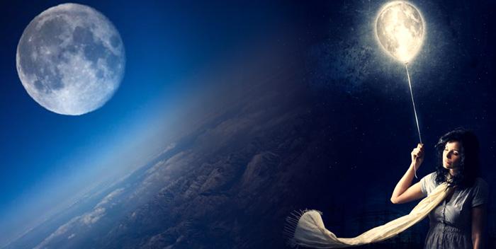 Мы граждане Космоса. Эдгар Кейси о Планетарной реинкарнации Edgar-Kejsi-o-reinkarnacii-16