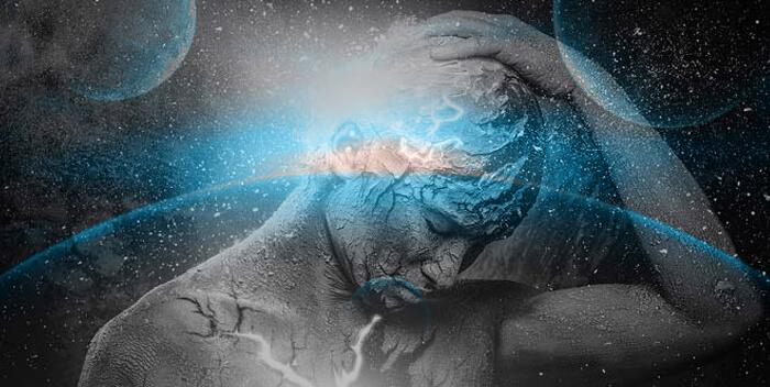 Мы граждане Космоса. Эдгар Кейси о Планетарной реинкарнации Edgar-Kejsi-o-reinkarnacii-17