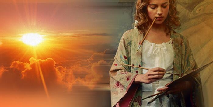 Какие тайны открывает астрология о прошлых жизнях и душе человека