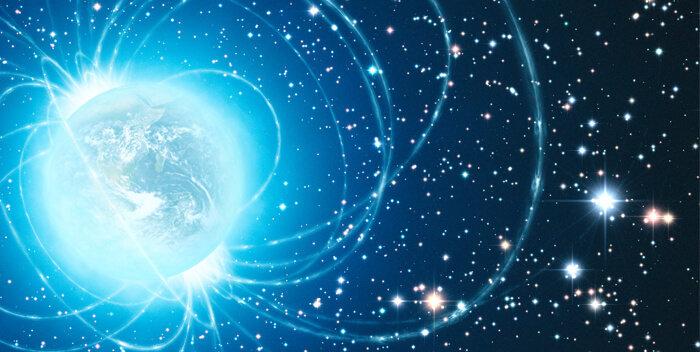 6 ключей для облегчения перехода к обновленной Земле
