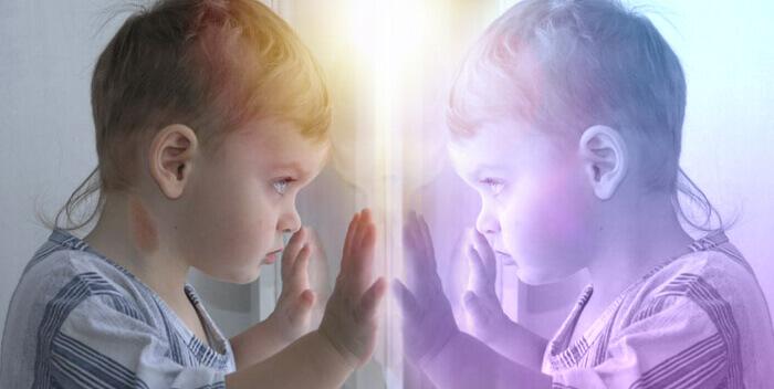 реинкарнация мальчика, умершего во время операции