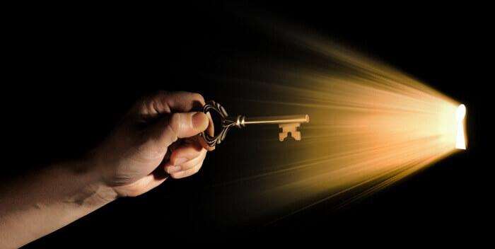 контракт души - ключ к жизин