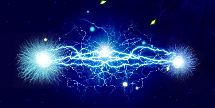 Воплощение в энергетическом мире