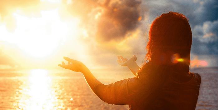 5 признаков нарушения связи со своей душой и способы восстановления