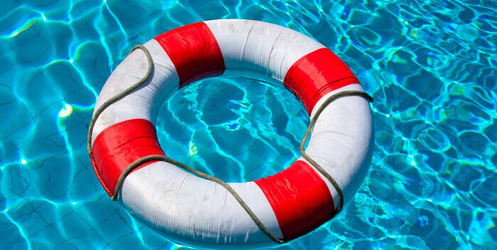 """Спасательный круг из прошлой жизни помог не """"утонуть"""" в пучине проблем"""
