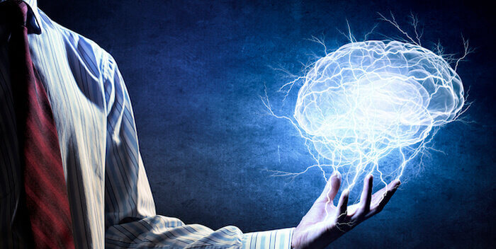 Взлом мозга: 7 уровней, которые могут изменить все