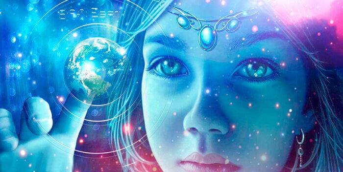 Реализация Звёздных Душ на Земле