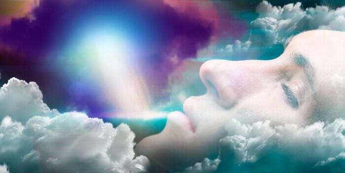 Идеи рождаются на небесах