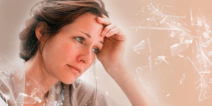 Как восстановление души может исцелить зависимость, травму и психическое заболевание
