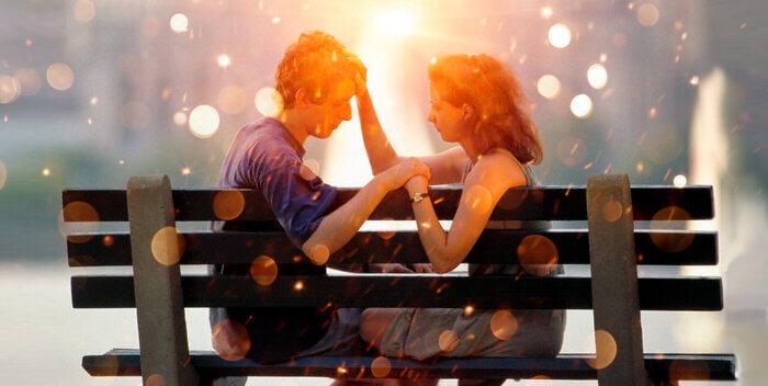 """""""А ты прости и отпусти""""... Или уроки любви для души"""
