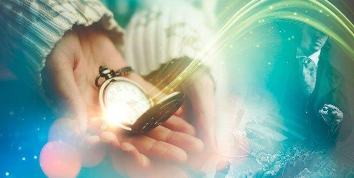 Свидетели истории: часы открыли прошлую жизнь владельцев