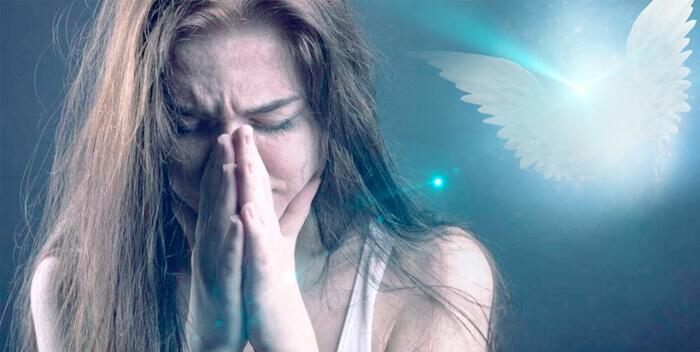 Как боль в сердце привела в прошлую жизнь