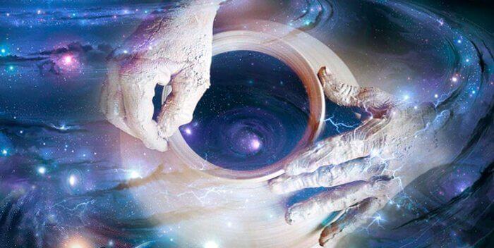 Таланты души Творца