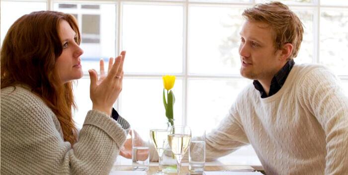 9 способов создать глубокую духовную связь с вашим романтическим партнером
