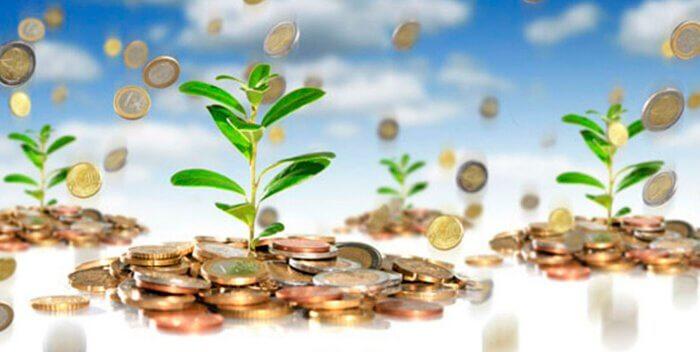 Как расчистить свой денежный канал и пустить в свою жизнь изобилие?