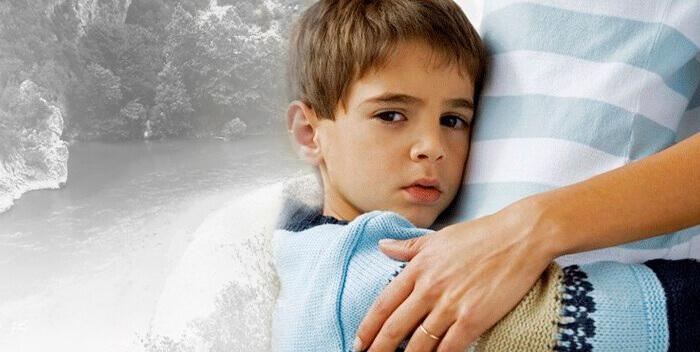 Фобии детей, утверждавших, что они помнят прошлые жизни
