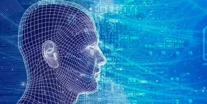 Квантовая физика о природе реальности, бессмертии и реинкарнации
