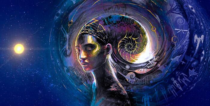 Реинкарнациология: долгий путь из глубины веков