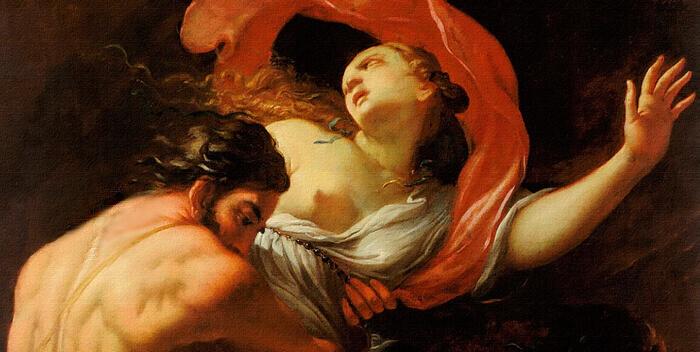 От чего появилась киста в груди? Причины и уроки души