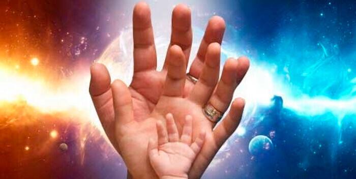 Отвергнутые и непринятые в род. Помощь реинкарнациологии
