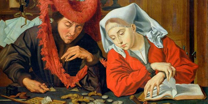 Страх больших денег: как смерть за деньги в прошлой жизни блокирует пусть к изобилию
