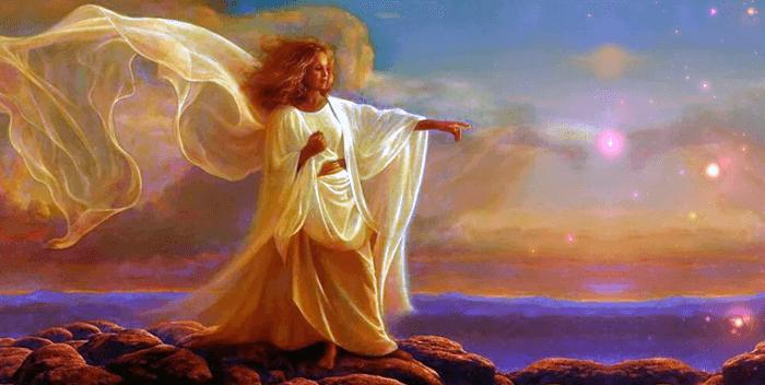 5 фактов, которые вы должны знать о духовных Наставниках