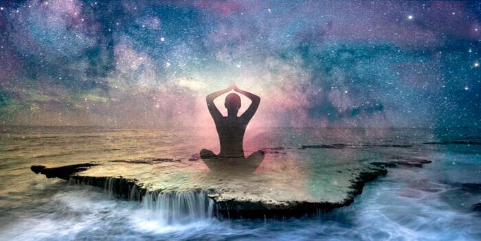 Чему нас может научить околосмертный опыт, переживаемый в медитации?