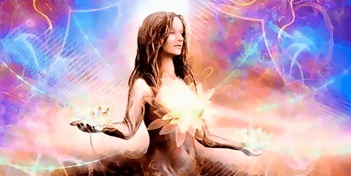 Близнецовые Пламена и Родственные Души: понимание их истинной природы