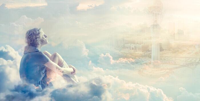 Ответы на 15 вопросов о реинкарнации