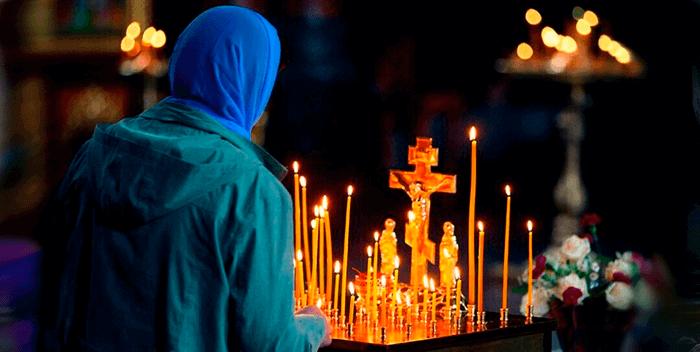 Что происходит после смерти? Связь между жизнью и смертью