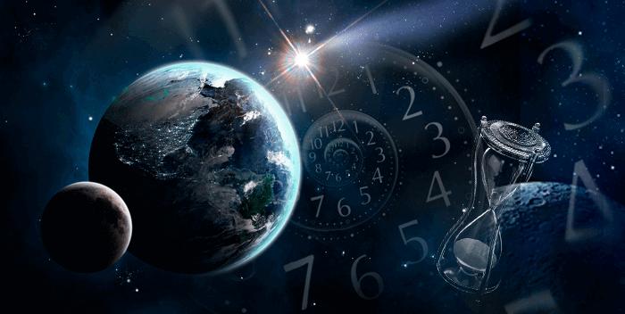 Сколько времени занимает реинкарнация человеческой души
