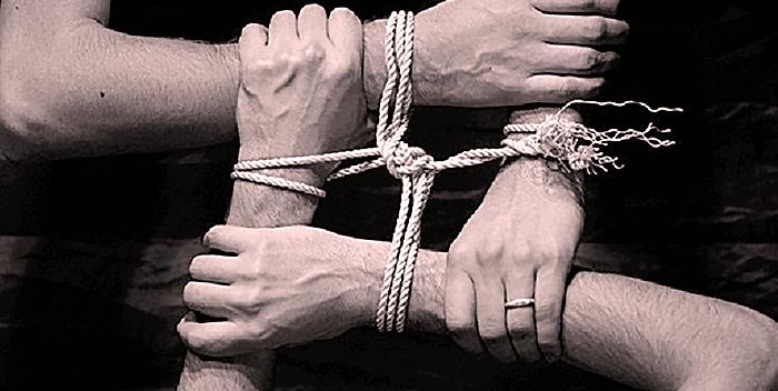 Быть или не быть вместе? Как агрессия к мужу сменилась заботой