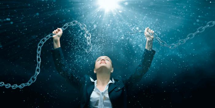 Генетическая память, ДНК и реинкарнация