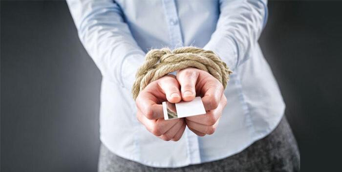 долги и кредиты